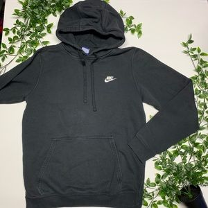 Nike 🔥CLEAROUT🔥 Pull Over Hoodie (S)